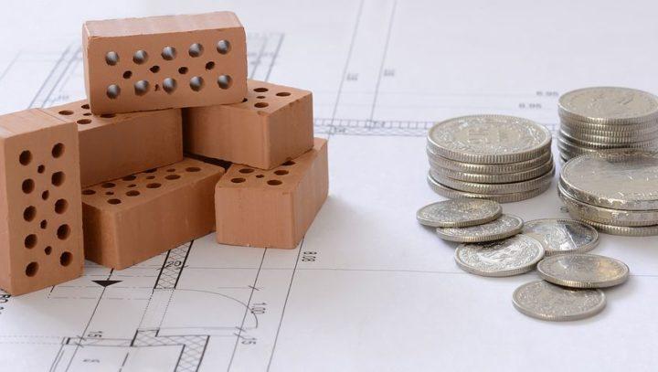 Sécuriser son patrimoine en investissant dans la pierre : principale ou locatif ?