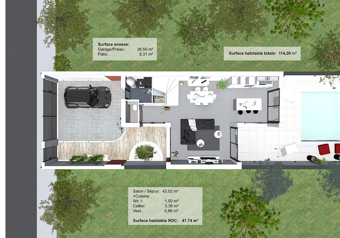 ModeleModerne-PlanRDC