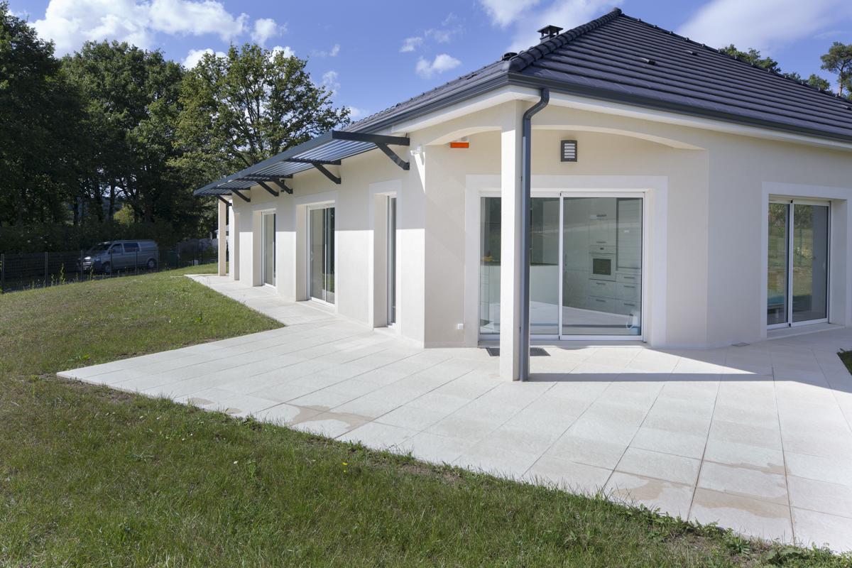 Villa Delvig