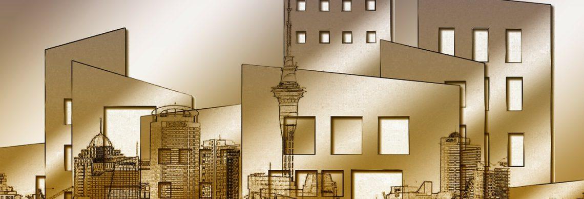 ekla immobilier construction