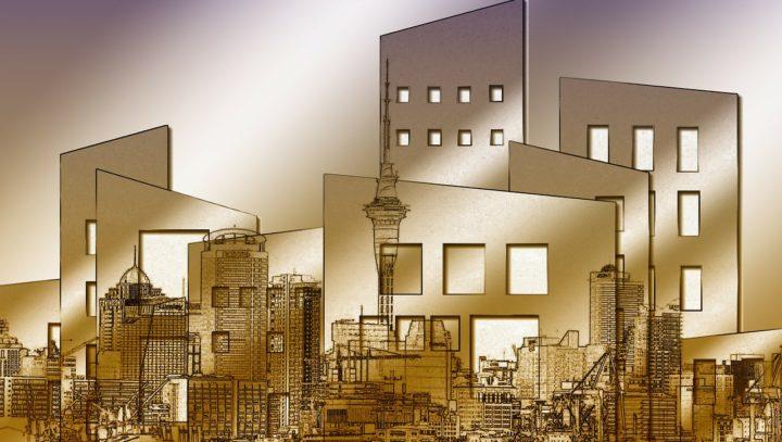 Prêt immobilier à la construction : comment s'organiser ?