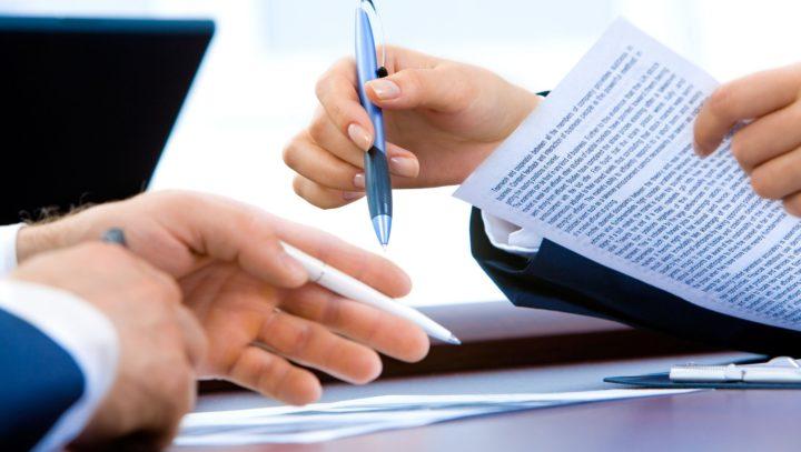 Comment est rédigé le contrat de construction de maison individuelle (CCMI)