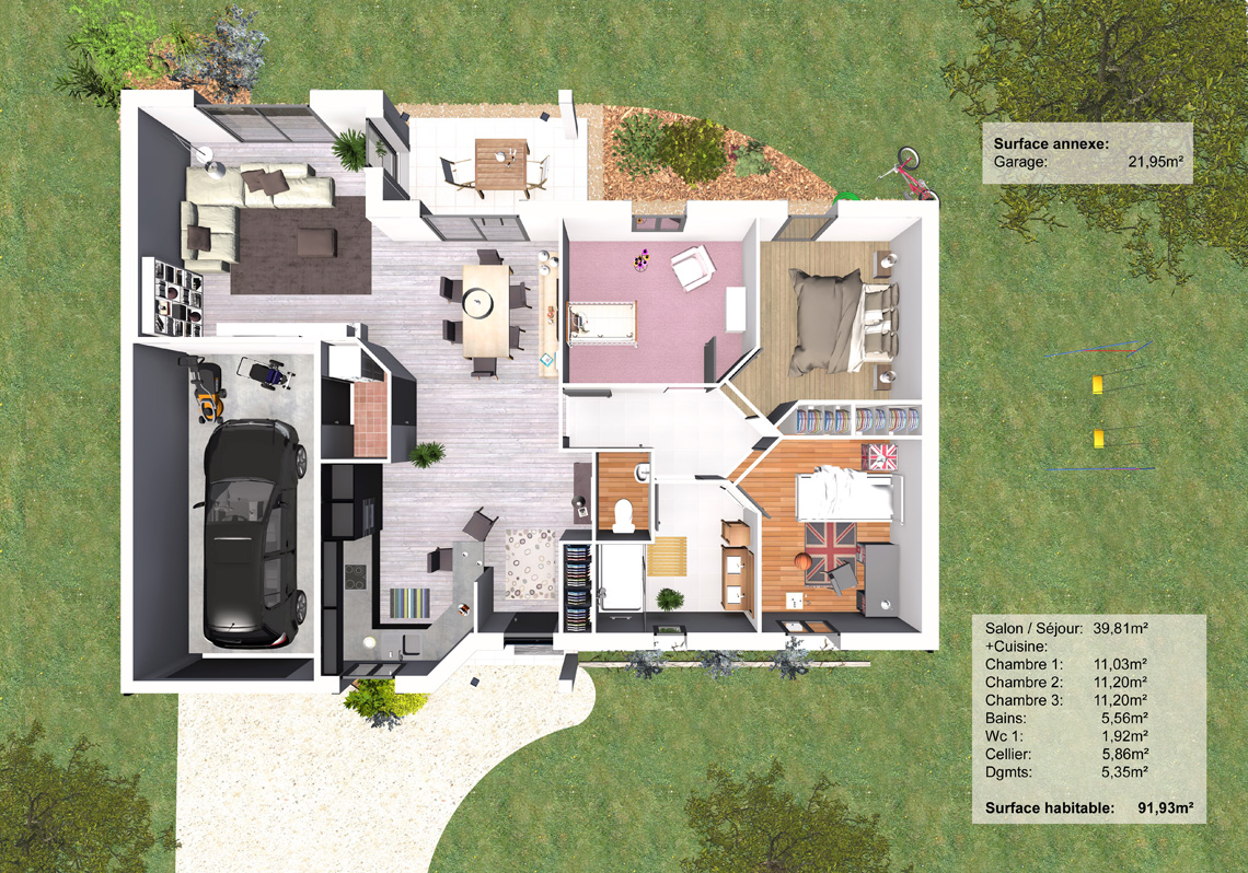 cover_maison_athena1_plan_01