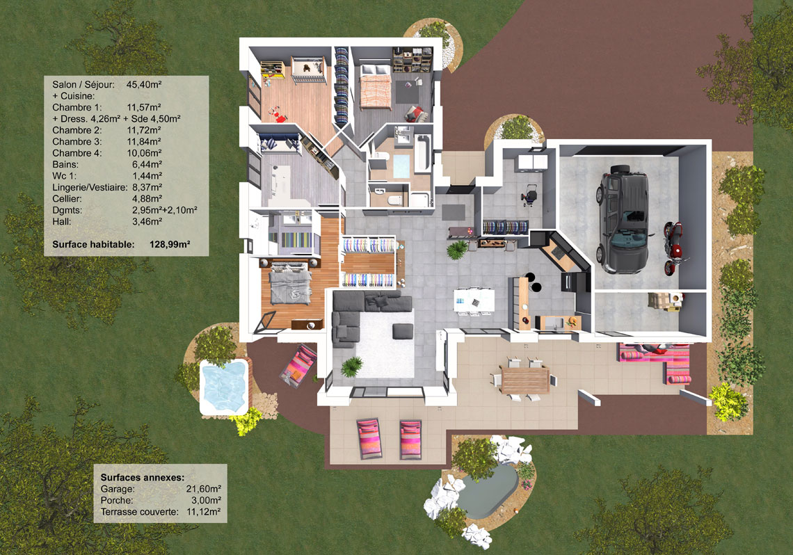 cover_maison_eos2_plan_01