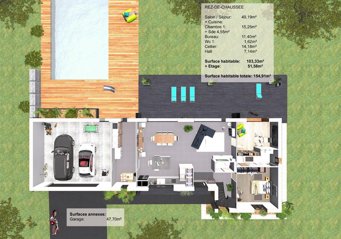 cover_maison_phebus1_plan_01