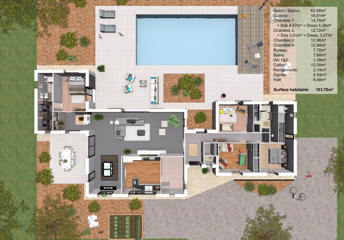 cover_maison_phebus4_plan_01