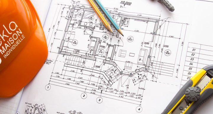 Comment choisir le bon lieu pour votre future maison à construire ?