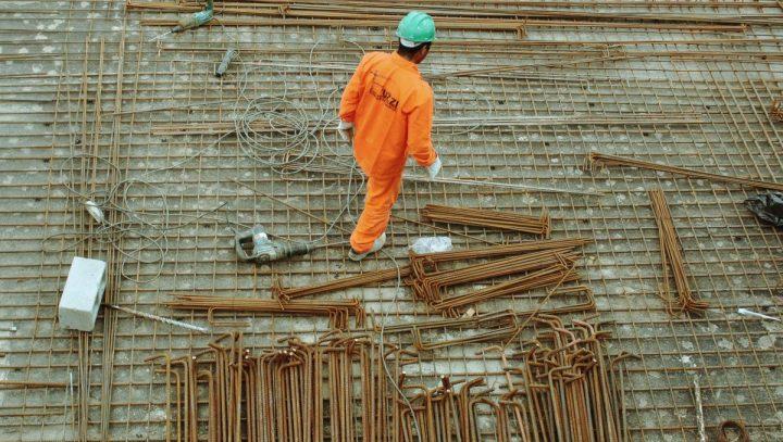 Construction: CCMI ou maître d'œuvre?
