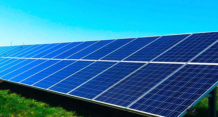 Panneaux solaires : vraie bonne idée ?